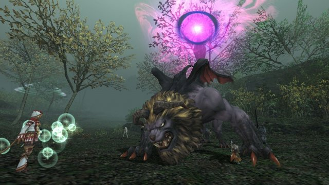 Final Fantasy XI immagine 169206