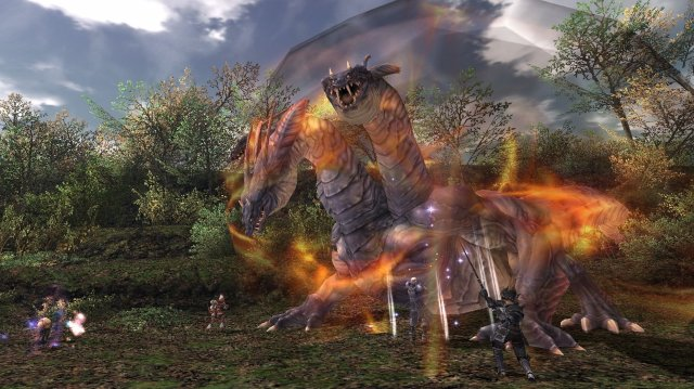 Final Fantasy XI immagine 169208