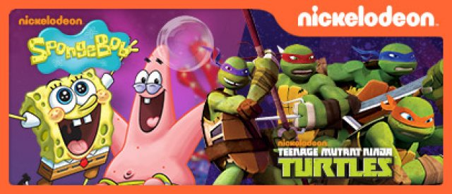 Nintendo 3DS - Immagine 159857