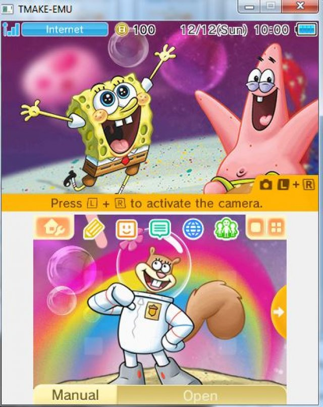 Nintendo 3DS - Immagine 159858