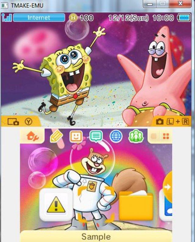 Nintendo 3DS - Immagine 159859