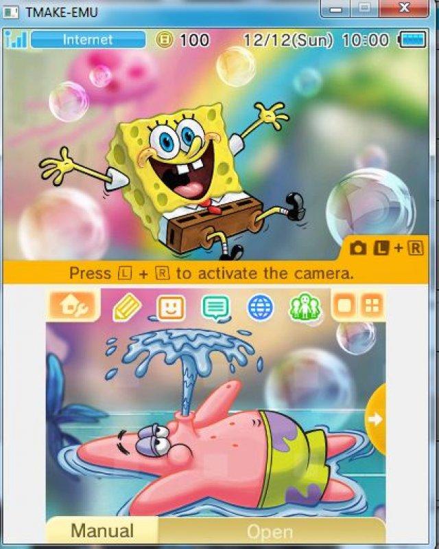 Nintendo 3DS - Immagine 159860