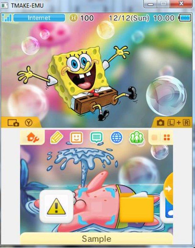 Nintendo 3DS - Immagine 159861
