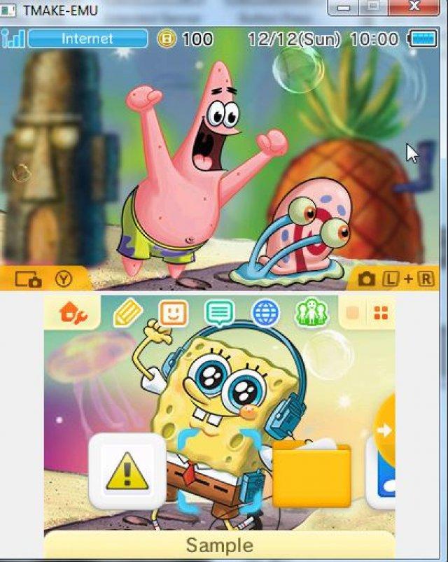 Nintendo 3DS - Immagine 159863
