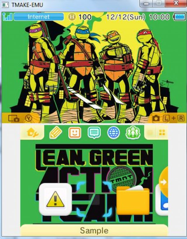 Nintendo 3DS - Immagine 159865
