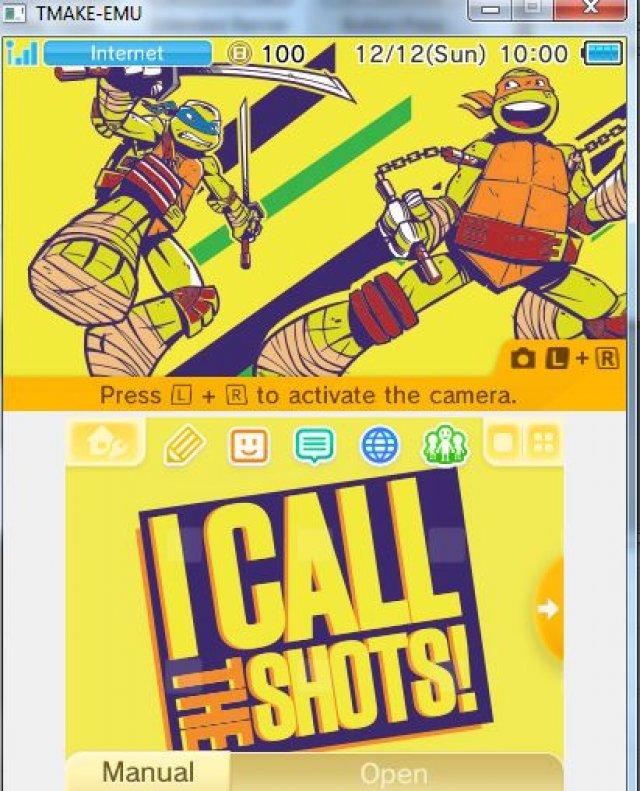 Nintendo 3DS - Immagine 159866