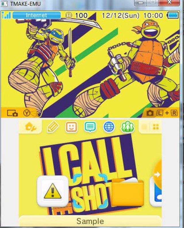 Nintendo 3DS - Immagine 159867