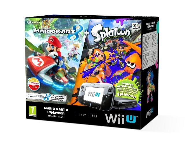 Wii U - Immagine 166360
