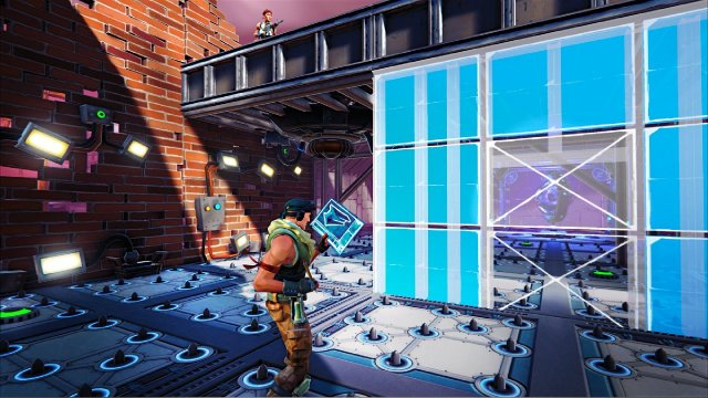 Fortnite - Immagine 148778