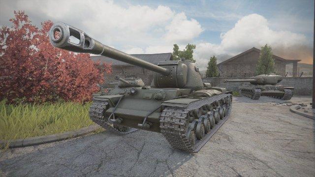 World of Tanks immagine 170174
