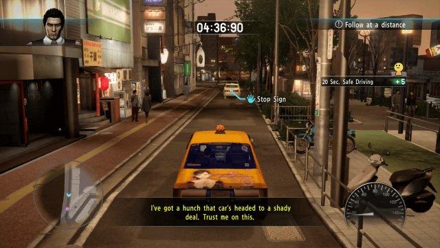 Yakuza 5 - Immagine 162338