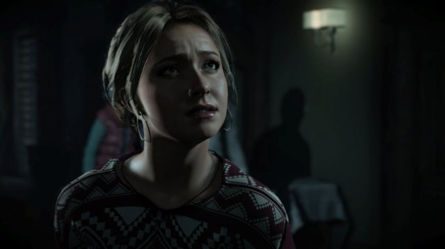 Until Dawn - Immagine 159176