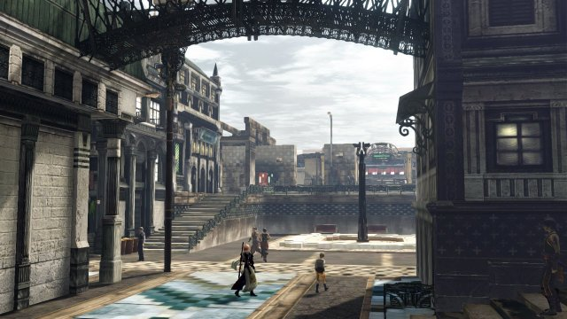 Lightning Returns: Final Fantasy XIII - Immagine 170166
