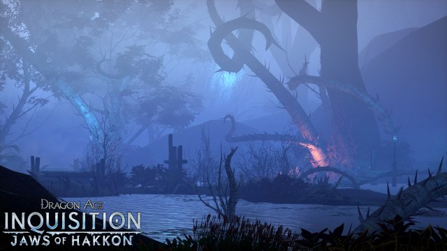 Dragon Age: Inquisition immagine 146750