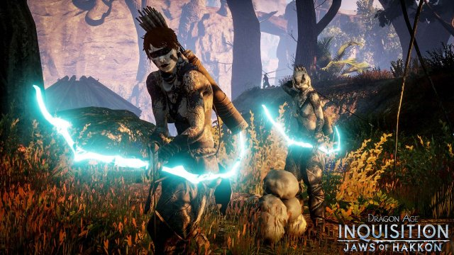 Dragon Age: Inquisition immagine 146755