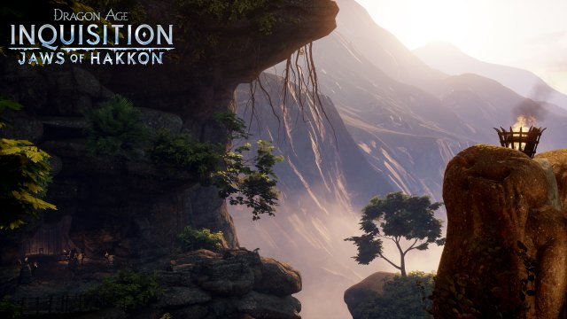 Dragon Age: Inquisition immagine 146760