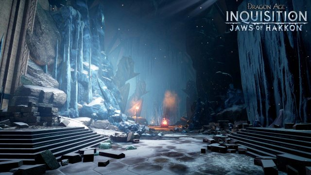 Dragon Age: Inquisition immagine 146765