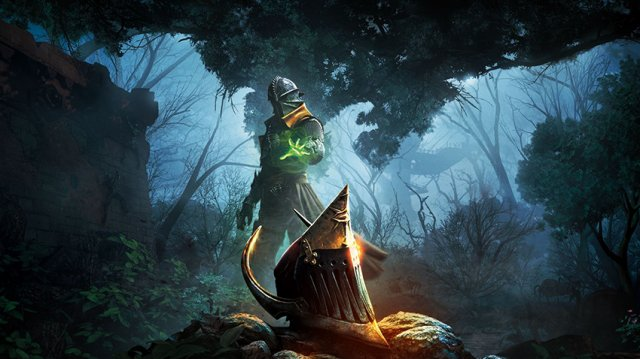 Dragon Age: Inquisition immagine 146770
