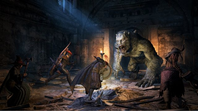 Dragon's Dogma: Dark Arisen immagine 171690