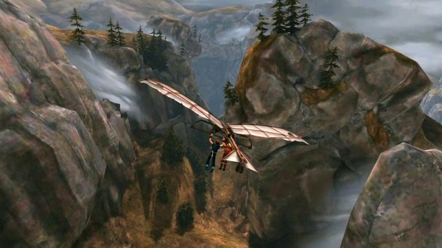 Brothers - A Tale of Two Sons immagine 155357