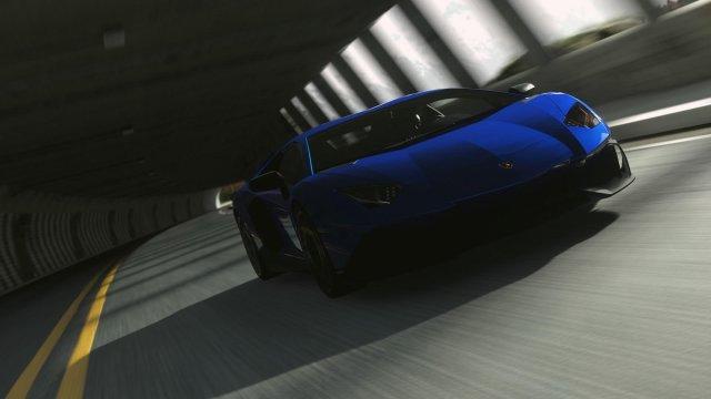 DriveClub immagine 146702