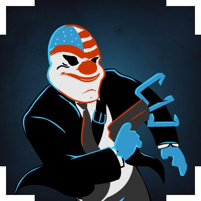 Payday 2 immagine 146421