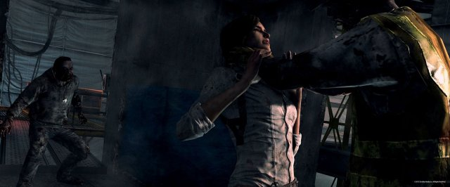 The Evil Within - Immagine 148615
