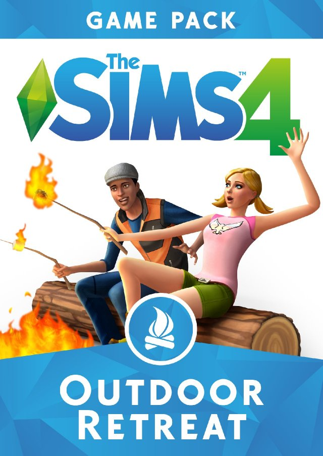 The Sims 4 immagine 138384