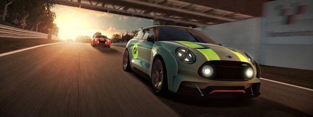 Gran Turismo 6 - Immagine 144440