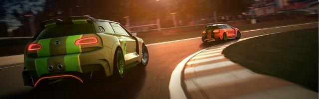 Gran Turismo 6 - Immagine 144441