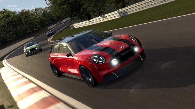 Gran Turismo 6 - Immagine 144443