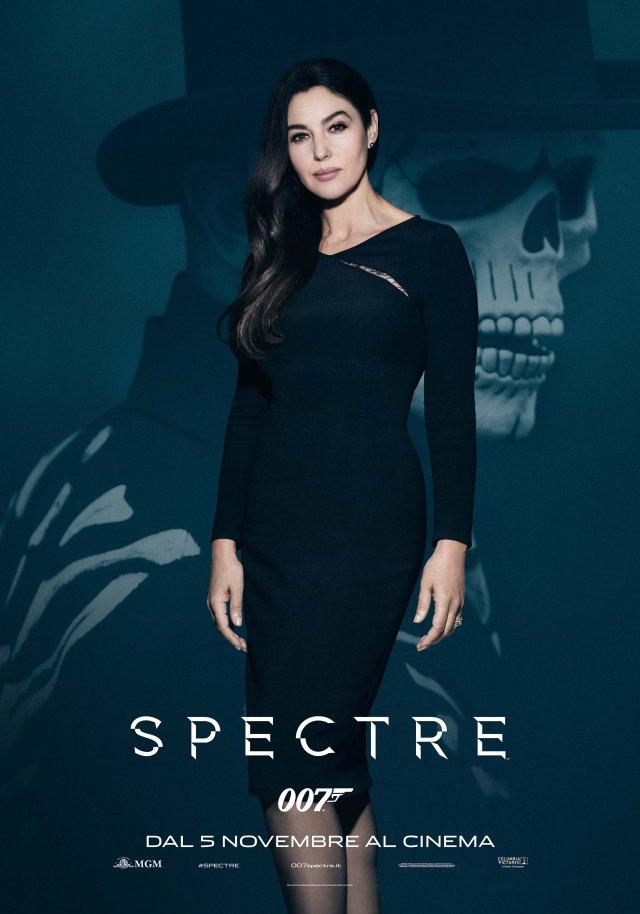 007: Spectre - Immagine 168755