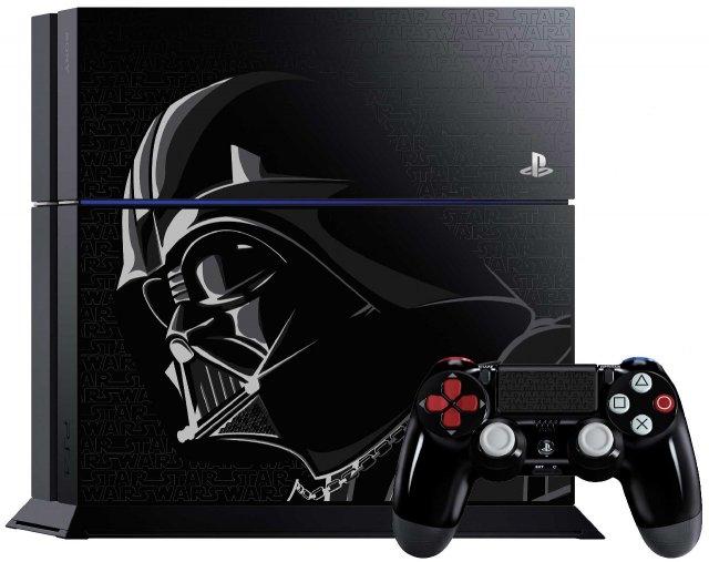 Star Wars: Battlefront - Immagine 161910