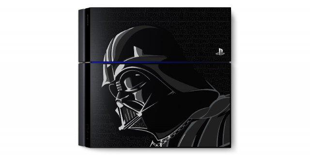 Star Wars: Battlefront - Immagine 161912