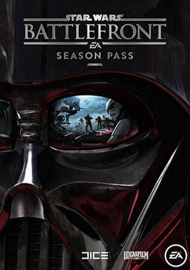Star Wars: Battlefront immagine 169758