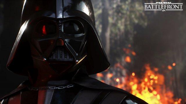 Star Wars: Battlefront - Immagine 149372