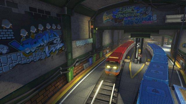 Mario Kart 8 immagine 149280