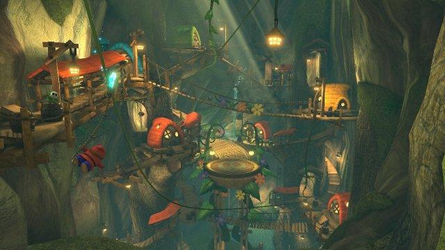 Mario Kart 8 immagine 149286