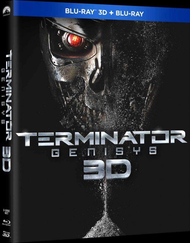 Terminator: Genisys - Immagine 168308