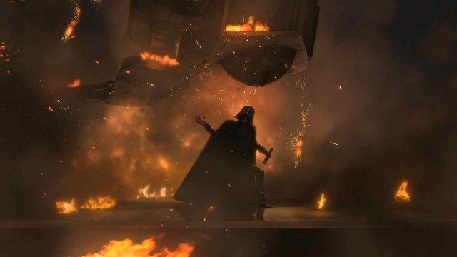 Star Wars Rebels - Immagine 168876