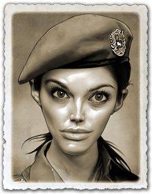 Tropico 5 - Immagine 144785