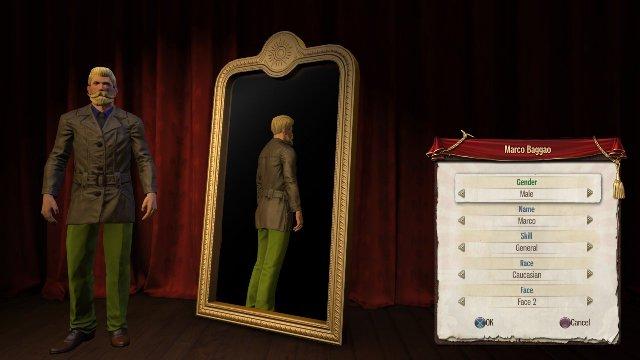 Tropico 5 - Immagine 141055