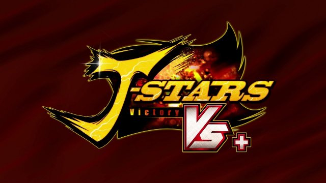J-Stars Victory Vs+ immagine 157808