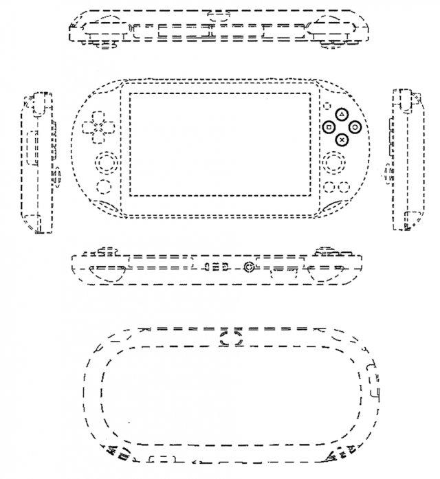 PS Vita - Immagine 149947