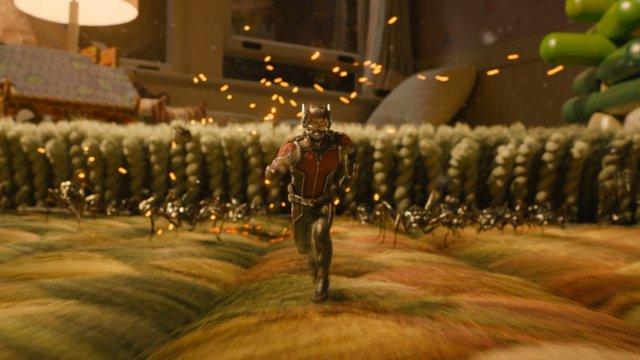 Ant-Man - Immagine 159165