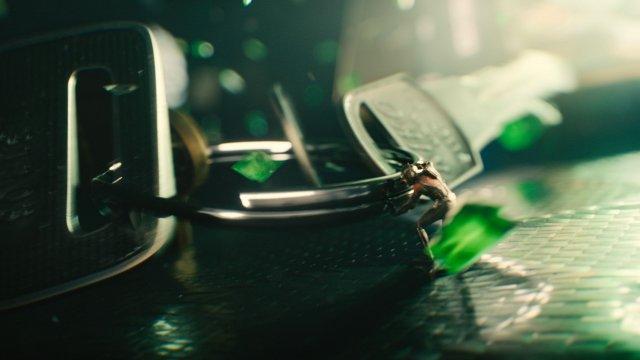 Ant-Man - Immagine 159168