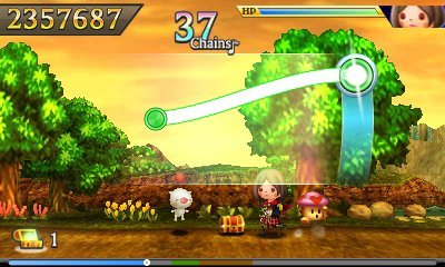Theatrhythm Final Fantasy: Curtain Call - Immagine 144850