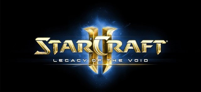 Starcraft II: Legacy of the Void immagine 161106