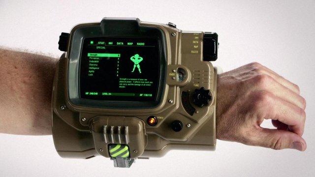 Fallout 4 - Immagine 155867