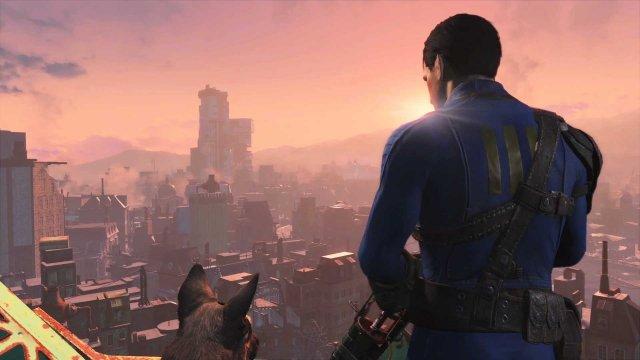 Fallout 4 - Immagine 155873